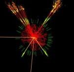 پس از کشف هیگز، فیزیکدانان چشم اندازی در مورد کشف رمز و راز جهان ارائه دادند