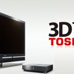 تلویزیون 3 بعدی بدون عینک چگونه کار می کند