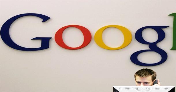 دیکشنری آنلاین گوگل