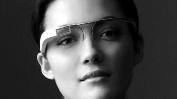 google_glass2