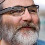 google_glass4