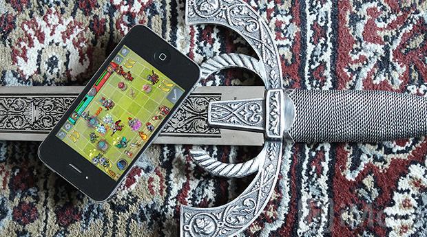 iPhone-heroacademy