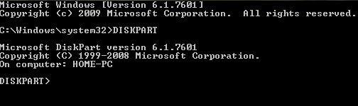 install_w8_usb.3