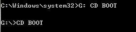 install_w8_usb.7