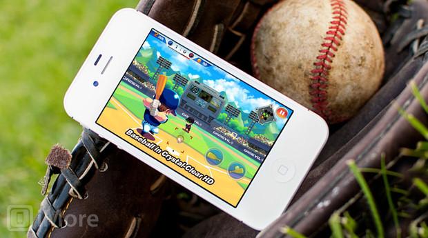 iphone_baseball_superstars_2012_hero