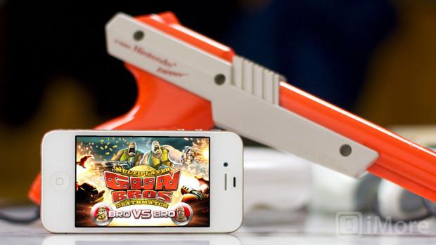 iphone_hero_gun_bros