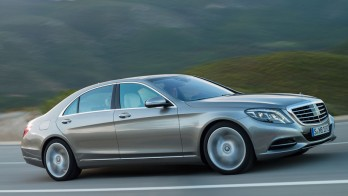 mercedes-s-class-2014-side-crop-348x196