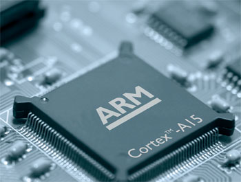processor2