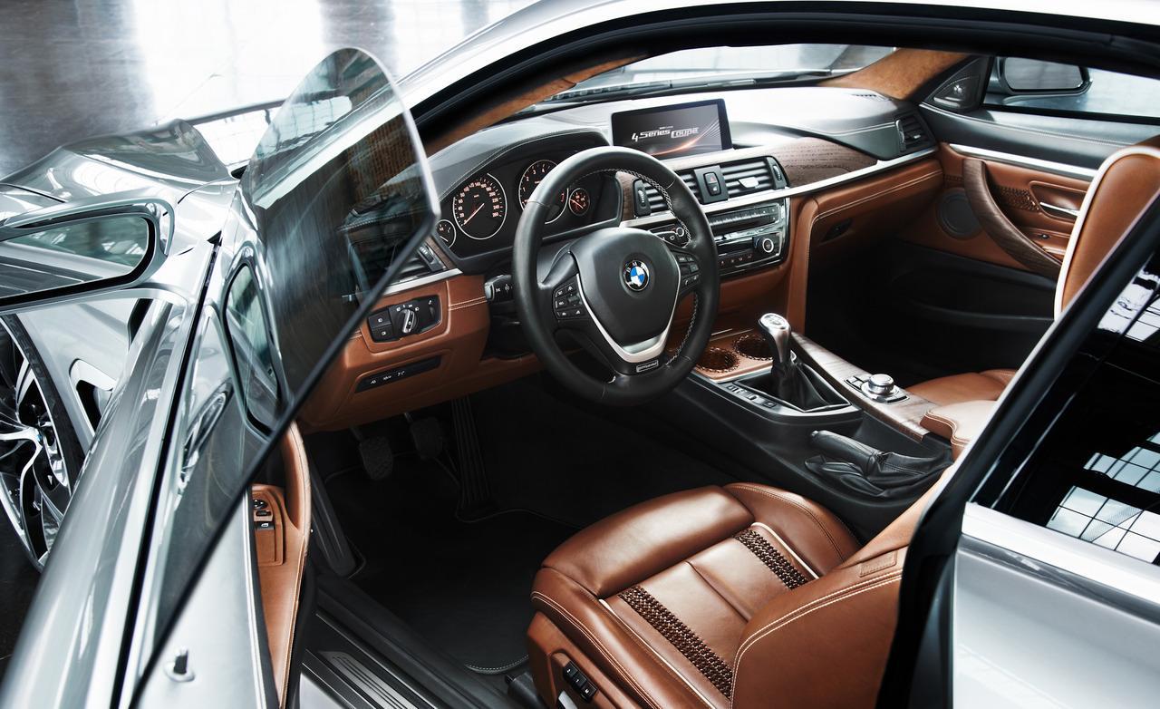 urlBMW M4 Coupe1
