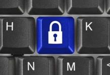 امنیت کامپیوتر