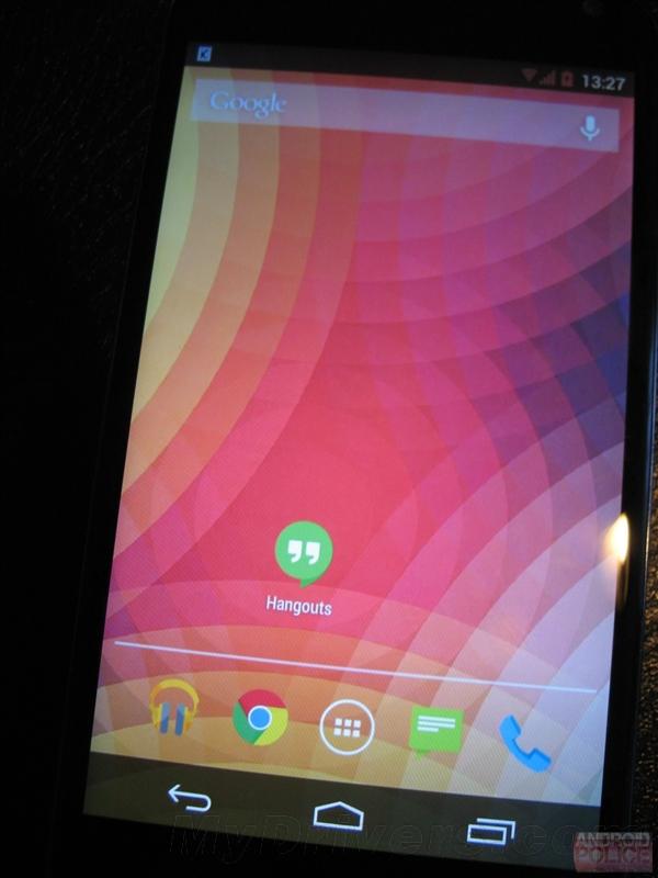 android-4.4-nexus4-2