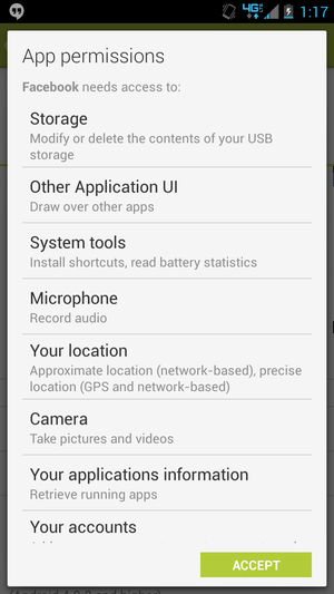 androidsecurity1