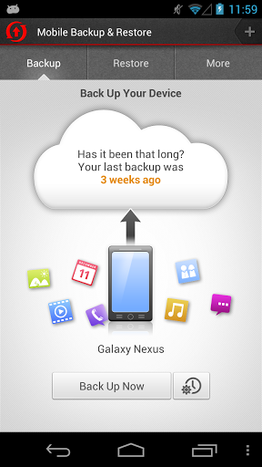 backup-android4