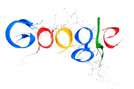 جستجوی دقیق و مفهومی گوگل