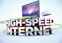 افزایش سرعت اینترنت با ترفند های مفید برای شما