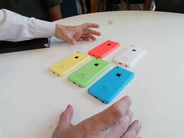 iphone5s-5c2