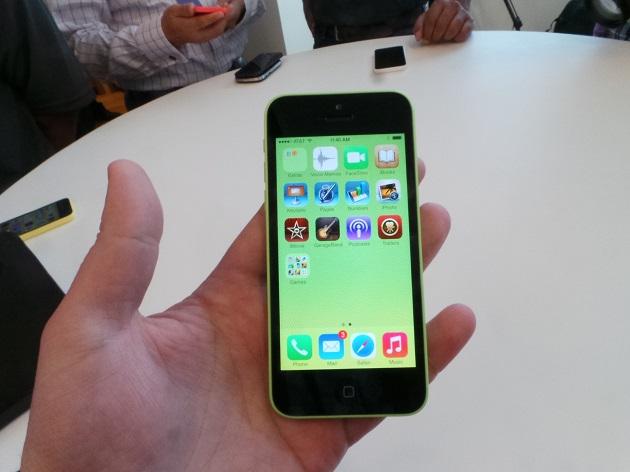 iphone5s-5c3