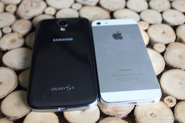 iphone5s-sIV