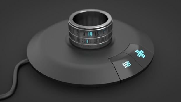 ring-clock-wristwatch-0