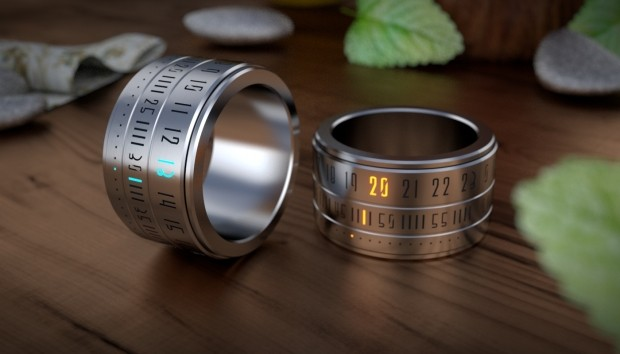 ring-clock-wristwatch-1