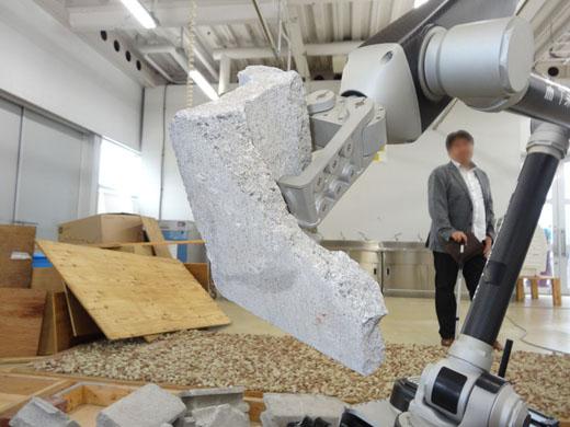 robot-fukushima1