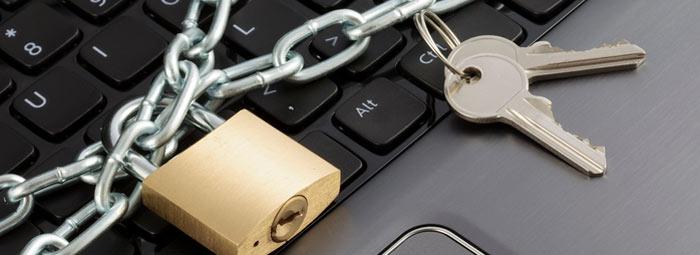 هکر های اینترنتی