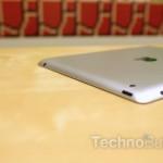 Apple-iPad-4-Top