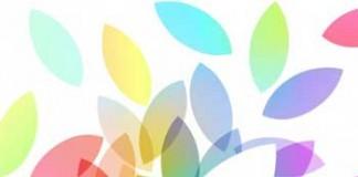 آیپد جدید شرکت اپل 22 اکتبر رونمایی خواهد شد