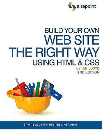 آموزش رایگان و آنلاین طراحی وبسایت