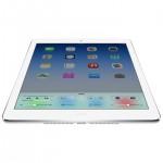 iPad-Air-Official
