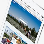 iPad-Air-Official5