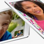 iPad-Air-Official6