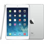 iPad-Air-Press-Image-Large