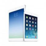 iPad-Air-iPad-mini-with-Retina