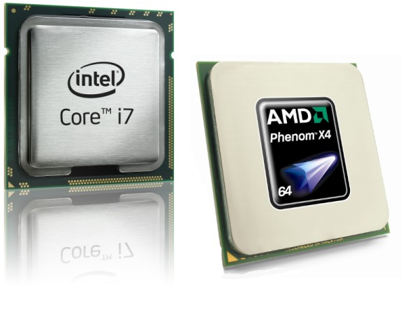 intel_vs_amd1