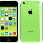 آیفون5S و گلکسی S4 پرفروش ترین گوشی های اکتبر 2013
