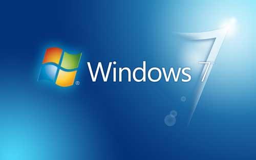 افزایش عمر و سرعت در ویندوز 7
