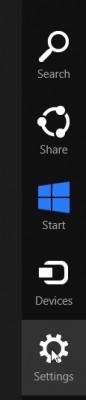 update-windows8-1
