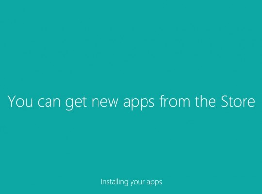 update-windows8-17