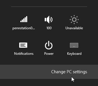 update-windows8-2