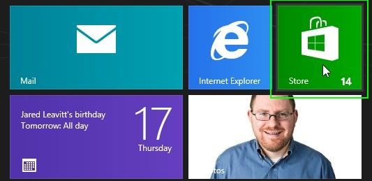 update-windows8-6