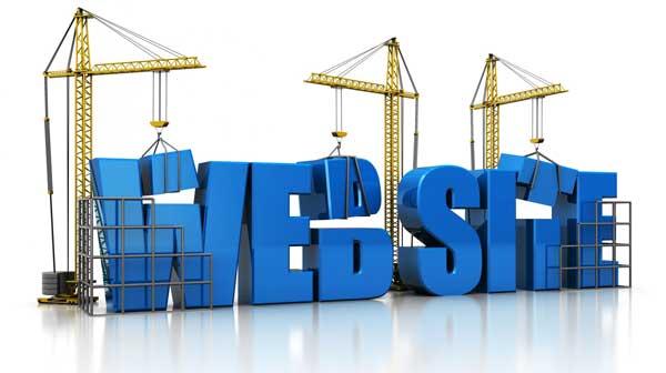 دوره آموزشی طراحی رایگان وبسایت