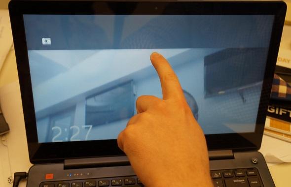 windows8-CameraLockScreen