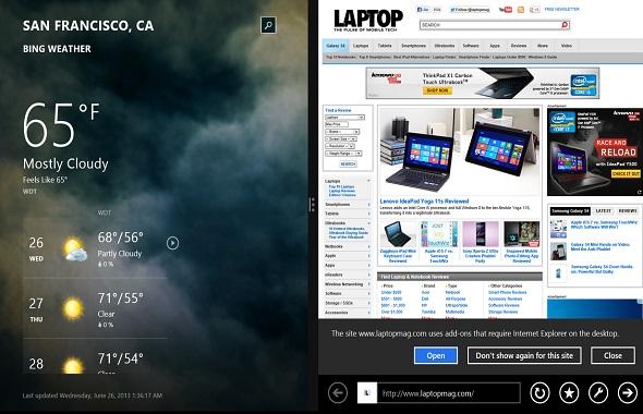 windows8-MultiWindow