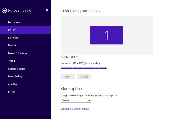 windows8-SettingsMenu