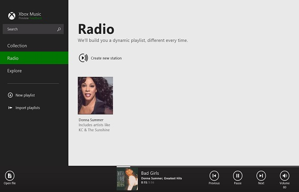 windows8-XboxMusicRadio