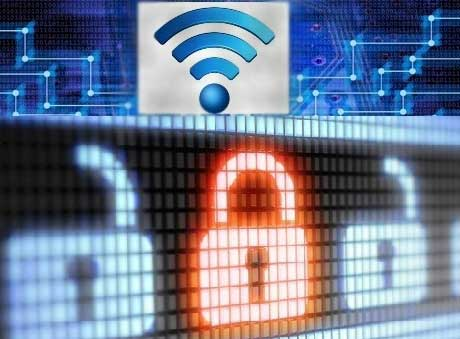 ۱۰ نکته مهم برای جلوگیری از هک شدن مودم های بی سیم
