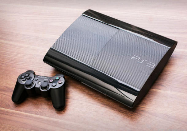 App_ps3slimreview