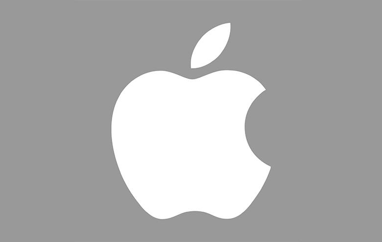 برنامه آینده اپل : صفحه نمایش بزرگ ، شیشه خمیده و بهبود سنسورهای فشاری