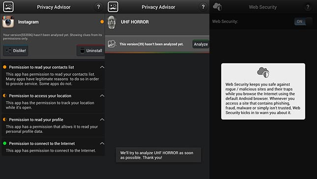 Bitdefender-Mobile-Security-and-Antivirus-1